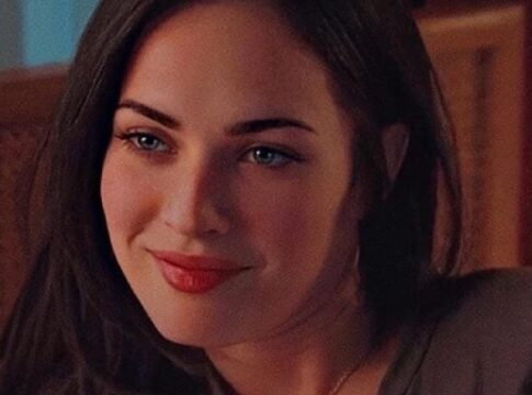 Megan Fox weer single/vrijgezel