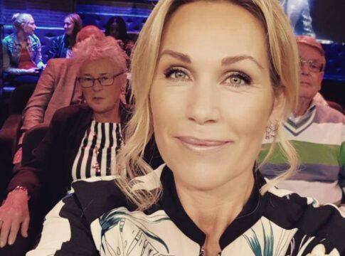 Tanja Jess Bowien GTST