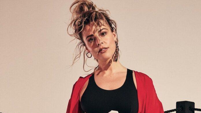 Celine Huijsmans Bachelorette nieuw
