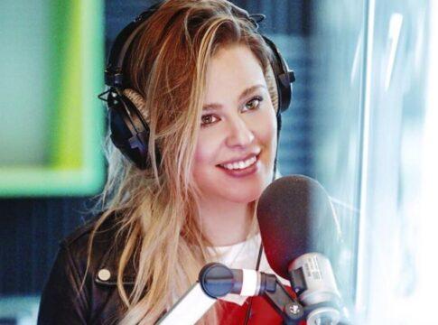 Celine Huijsmans De Bachelorette
