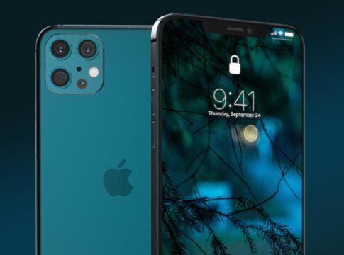 iPhone 12 kopen verschillen tips
