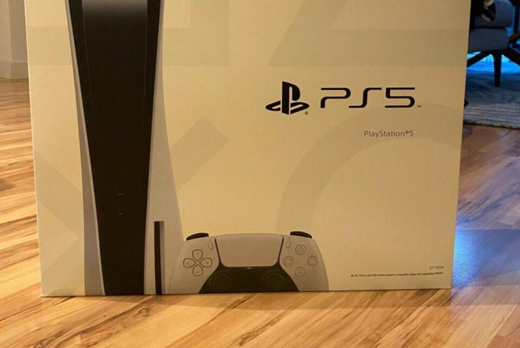 Sony Playstation 5 PS5 kopen reserveren waar uitverkocht alternatief