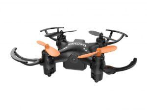 mini drone - coolgift