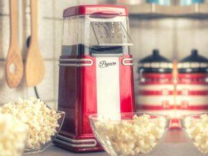 popcornmachine coolgift.com