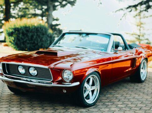 auto kopen tips - tweedehands auto kopen
