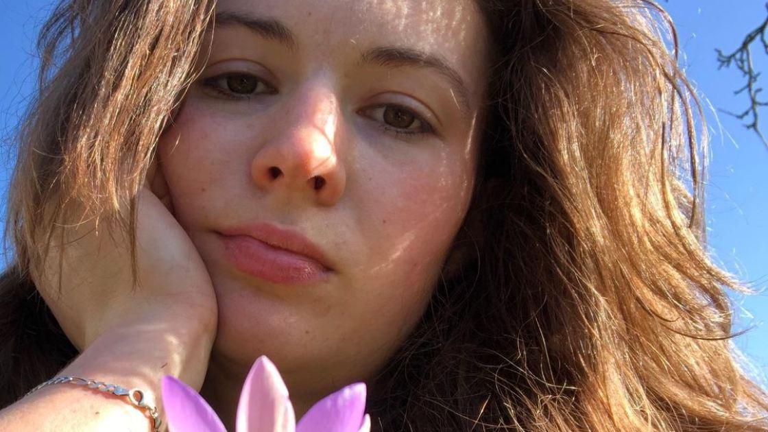 Boerin Annemiek Koekoek Boer Zoekt Vrouw BZV Boerinnenkalender foto;'s