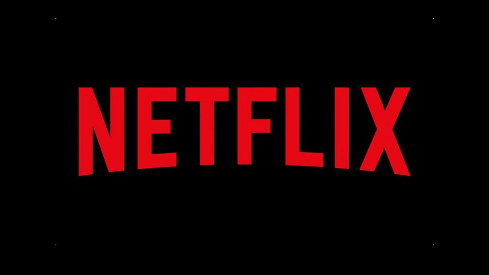 Netflix films december - nieuwe op Netflix in december