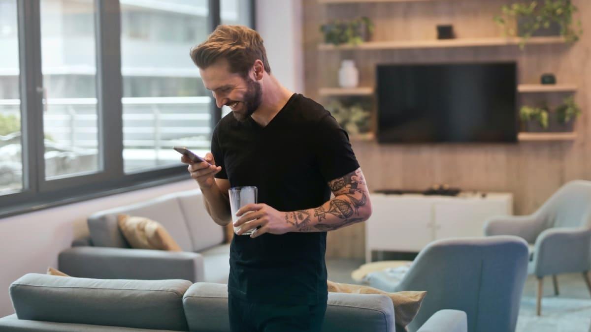 Android Smartphone handige tips weetjes tricks telefoon samsung galaxy