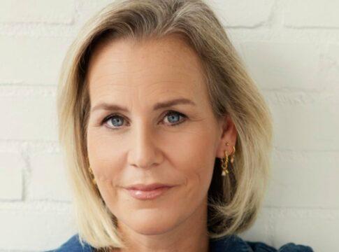 Danielle Dielemans Big Brother laat 5 kinderen achter