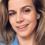 Elise Schaap - Mannenzaken.nl - Fotos van Elise Schaap