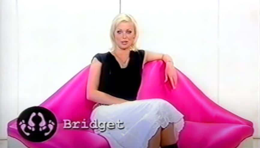 Bridget Maasland BNN doe je zo