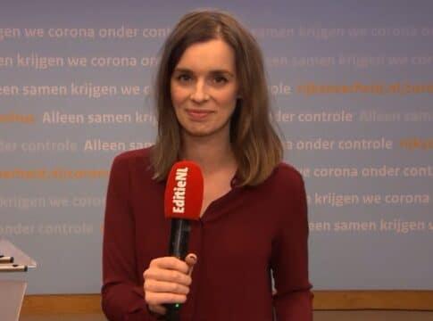 marieke vd zilver editie nl