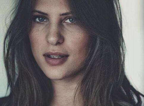 Liese Luwel Big Brother 2021 kandidaten Danielle Nathalie Naomi