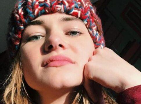 Emma Wortelboer Presentatrice NPO 1 BNNVARA Jaarsalaris