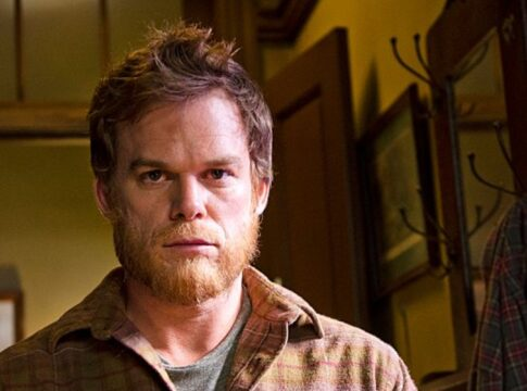 Dexter seizoen 9 eerste beelden video release datum