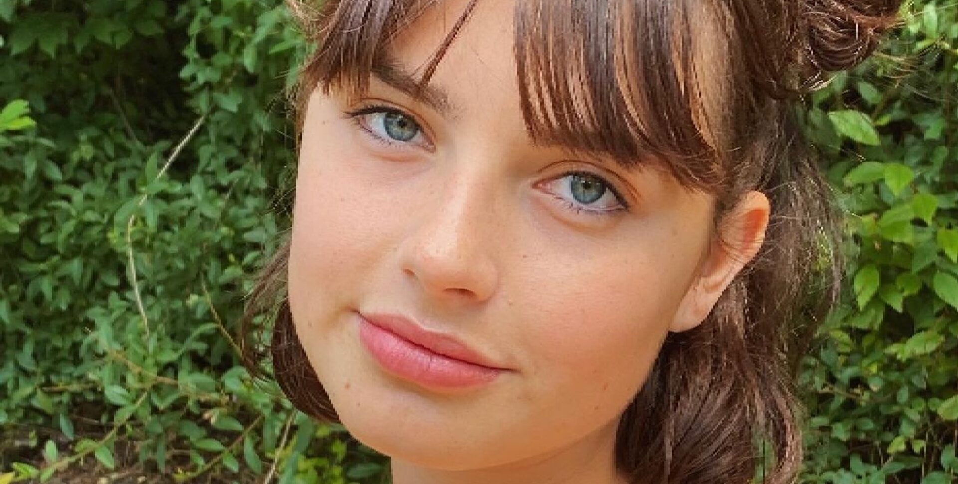 Sophie Bouquet Merel Verduyn Actrice GTST