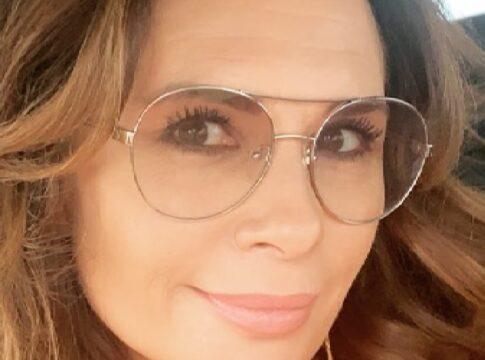 Leontine Borsato Instagram Scheiding Marco Borsato Presentatrice Actrice
