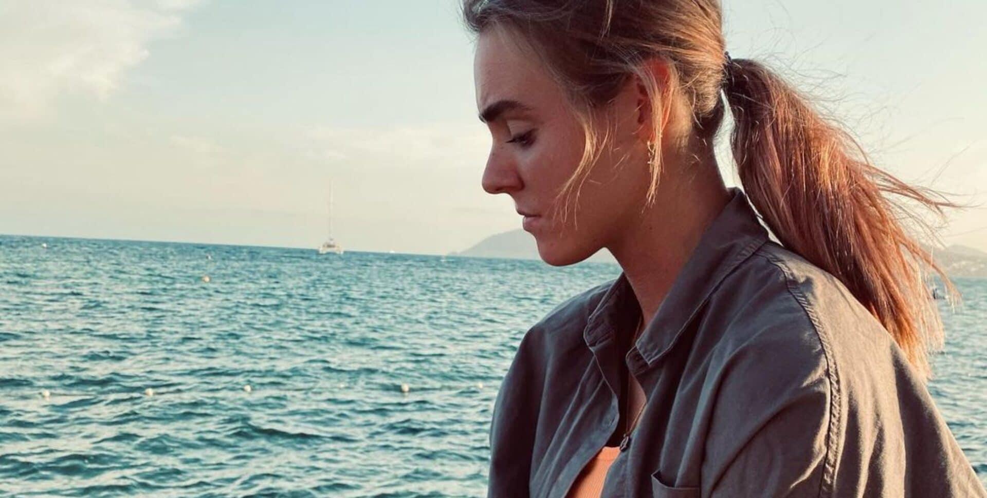 Jill Roord Olympische Spelen Oranje Leeuwinnen vrijgezel vriend relatie
